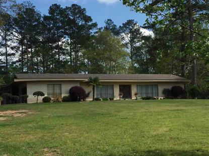 517 KENNEDY DR, Magee, MS