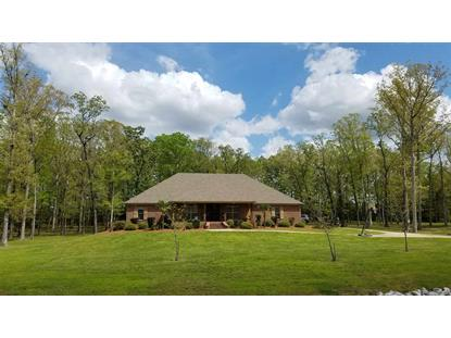 129 VIRGINIA VALLEY DR Brandon, MS MLS# 295429
