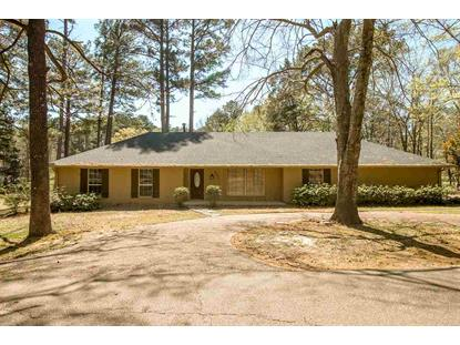 493 CHEYENNE LN, Madison, MS
