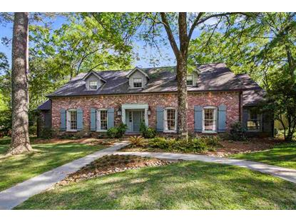 2253 WILD VALLEY DR Jackson, MS MLS# 296030