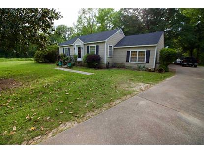 1097 HIGHLAND Yazoo City, MS MLS# 296187