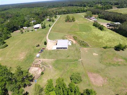 3568 HWY 80 Brandon, MS MLS# 296768