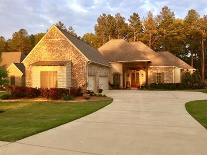 106 EAGLES NEST CIR, Madison, MS