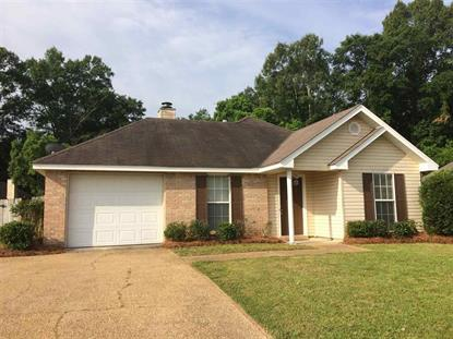 2259 MEAGAN DR Byram, MS MLS# 297125