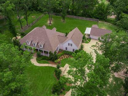 628 FOREST VIEW LN Brandon, MS MLS# 298208