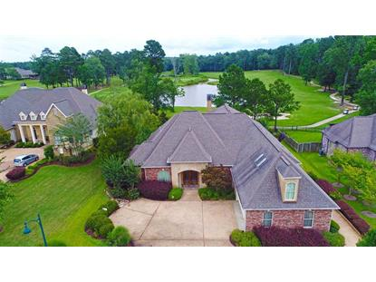 134 PINNACLE CIR Brandon, MS MLS# 298597