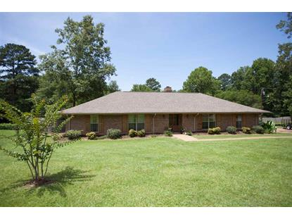 223 ARAPAHO LN, Madison, MS