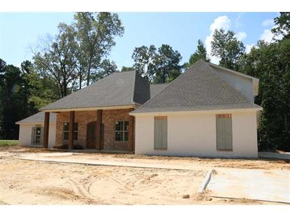 504 SUSANNAH DR Brandon, MS MLS# 298827
