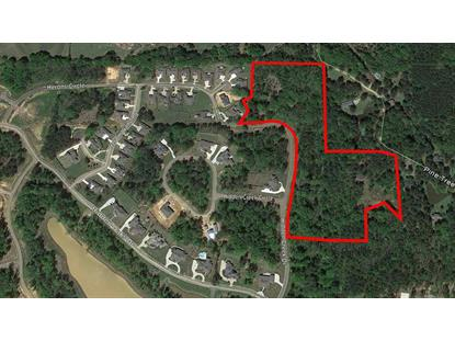 HIDDEN CREEK DR Ridgeland, MS MLS# 299620