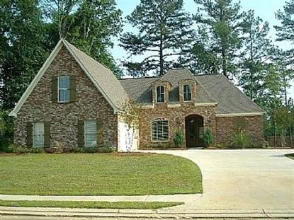 115 BRIDGETON WAY Canton, MS MLS# 301436