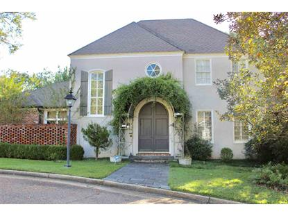 12 WESLEY WALK, Jackson, MS
