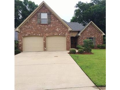 115 WELLS CT, Canton, MS