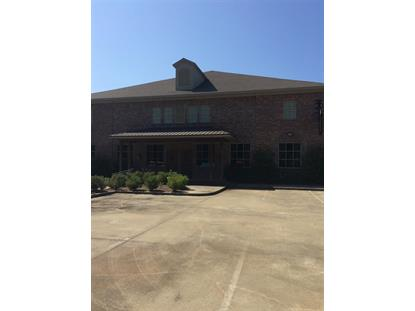 287 MARKETRIDGE DR Ridgeland, MS MLS# 302237