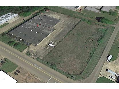280 INDUSTRIAL DR Jackson, MS MLS# 303206