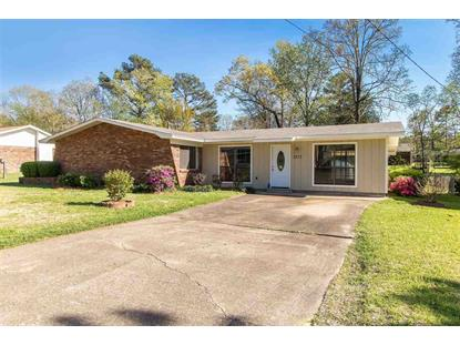 2373 NAPOLEAN AVE Pearl, MS MLS# 304708