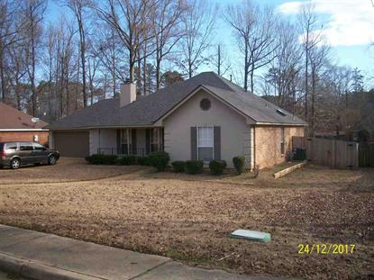 429 BUSICK WELLS RD, Brandon, MS