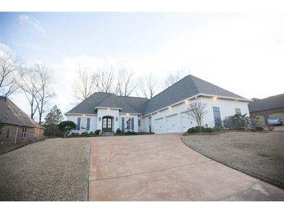 118 NOVARA TRL, Madison, MS