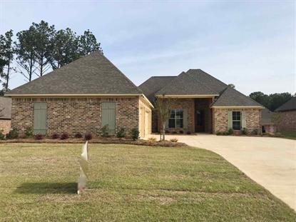 106 MURRELL DR Madison, MS MLS# 305858