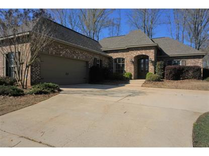 131 MUSCADINE PATH, Madison, MS