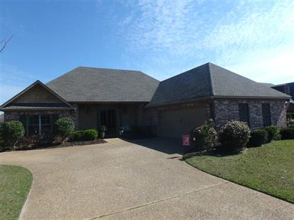 1904 EAST RIDGE CIR, Madison, MS