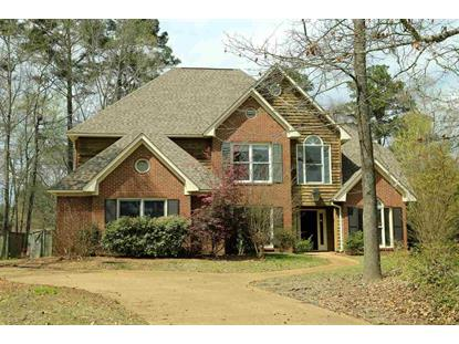 116 MUSCADINE HILL, Madison, MS