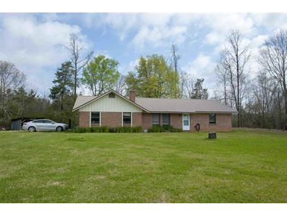 600 REXFORD RD, Florence, MS