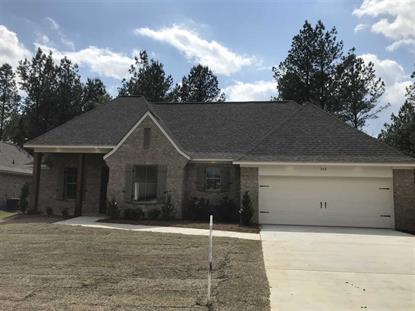 142 HAMPTON RIDGE, Madison, MS