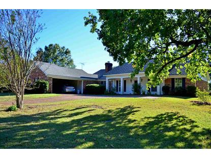 219 DEERFIELD CLUB DR, Canton, MS