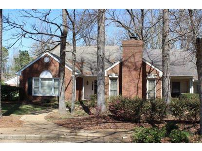10 FOXCROFT CT, Madison, MS