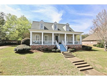 107 KENILWORTH PL Ridgeland, MS MLS# 306562