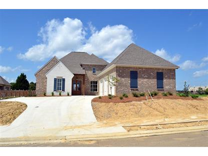 105 GENOA DR, Madison, MS