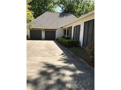 25 PEAR ORCHARD PK Jackson, MS MLS# 307519