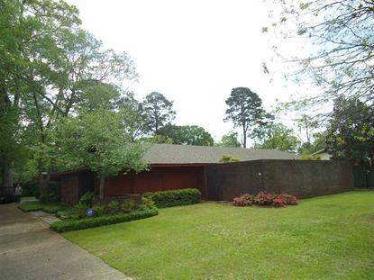 104 DAMPEER ST, Crystal Springs, MS