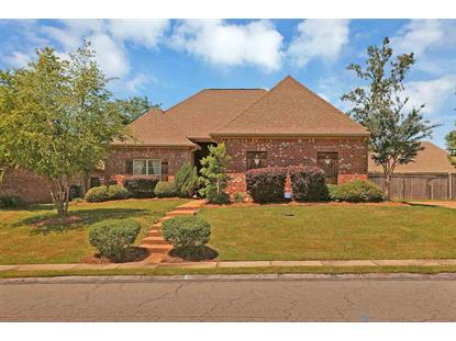 115 TURTLE RIDGE, Brandon, MS