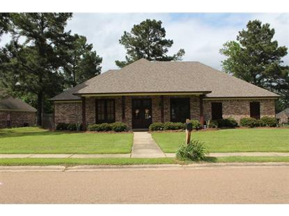 146 DEVLIN SPRINGS DR, Madison, MS