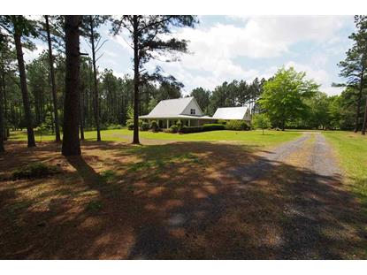 133 ANDERSON STATION RD, Flora, MS