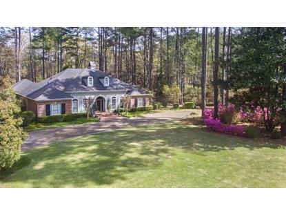 376 INGLESIDE DR, Madison, MS