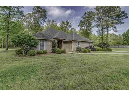 516 CREEKSTONE DR, Brandon, MS