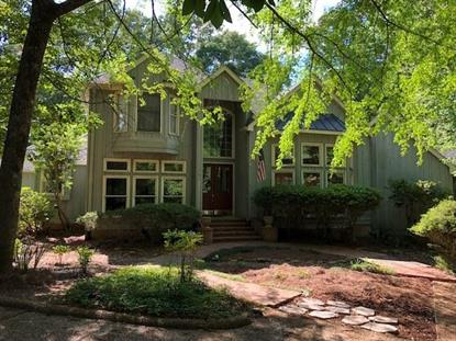 1 BEACON HILL RD, Madison, MS
