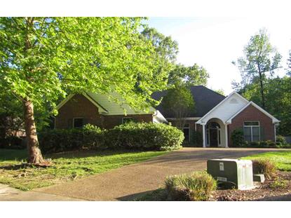 304 WHITE OAK LANDING ST, Ridgeland, MS