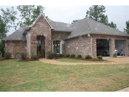 607 WESTHILL RD., Brandon, MS