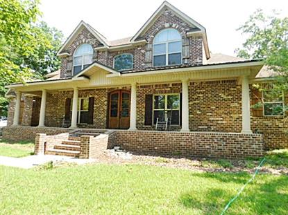 2 LAKEVIEW DR Raymond, MS MLS# 308918