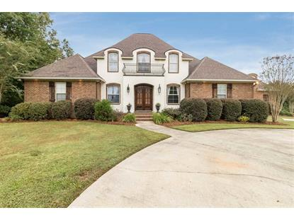 116 CHERRY ROSE TRL Canton, MS MLS# 309556