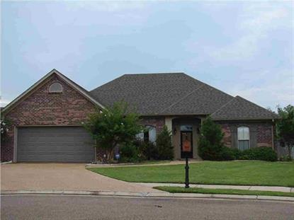208 TRADITION CV, Flowood, MS