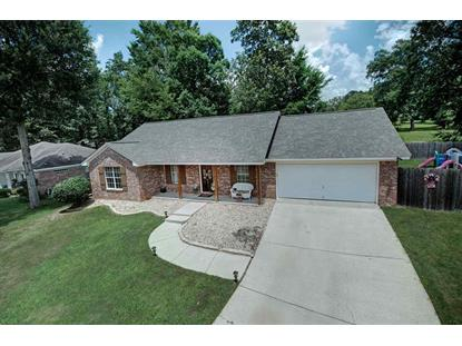 407 GREEN TREE PL, Flowood, MS