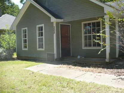 205 N WHEATLEY ST, Ridgeland, MS