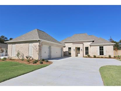 261 HARRIS CIRCLE Madison, MS MLS# 310082