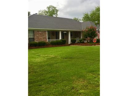 283 HAWTHORNE DR, Madison, MS