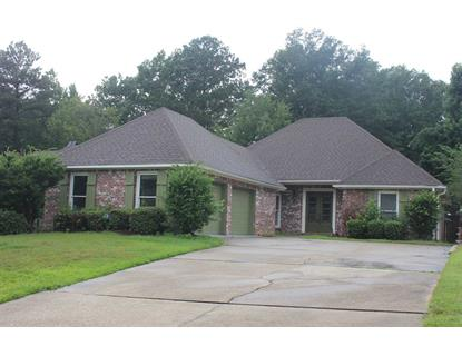 4 PEAR ORCHARD PK, Jackson, MS