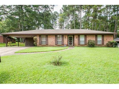 135 FAIR OAKS DR, Jackson, MS
